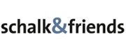 schalkandfriends_logo_180x60_ohne