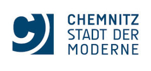 Die Stadt Chemnitz ist Partner von Pegasus Center Chemnitz