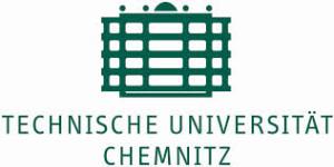 TU Chemnitz ist Partner des Pegasus Center Chemnitz